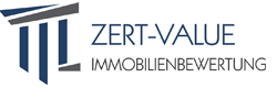 ZERT-VALUE Immobilienbewertung